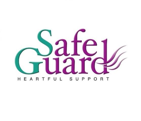 safeguard_2006_12